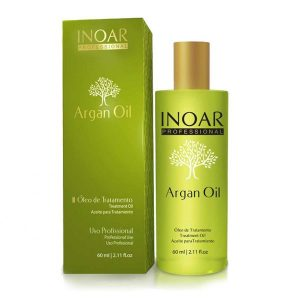 Aceite Argan Oil 60 ml. – Inoar